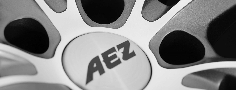 AEZ Tioga Titan Detail04