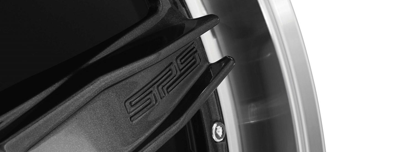 DOTZ SP5 Detail4