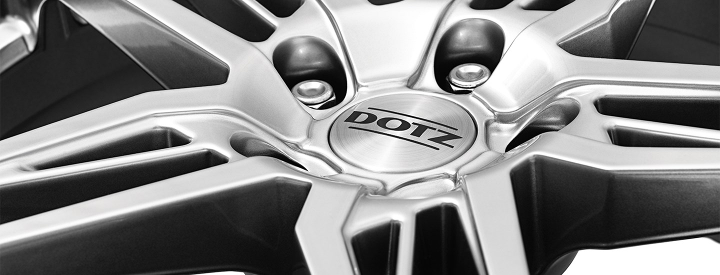 DOTZ Interlagos Shine Detail04