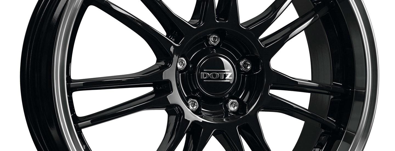 DOTZ Shift Detail3
