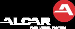 Alcar Logo Print