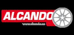 ALDO Logo 191X92 Teiltransp