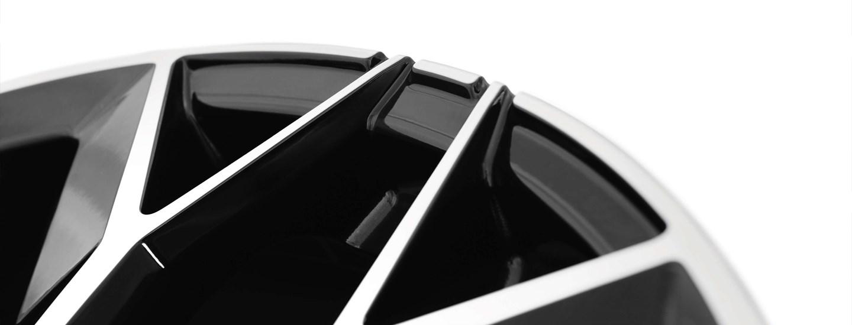 AEZ Leipzig Dark Detail07