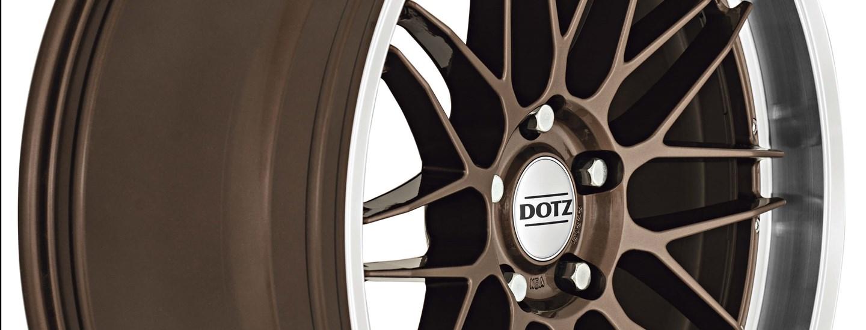 DOTZ Revvo Detail3
