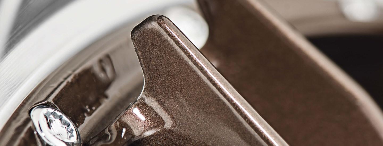 DOTZ Revvo Detail2