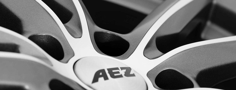 AEZ Tioga Titan Detail03