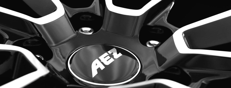 AEZ Leipzig Dark Detail03