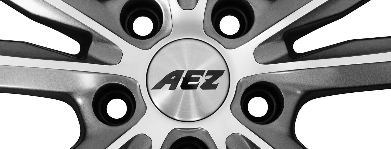 AEZ Tioga Titan Detail05