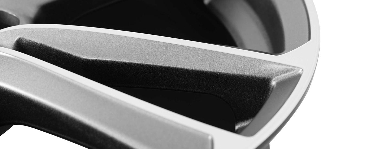AEZ Tioga Titan Detail06