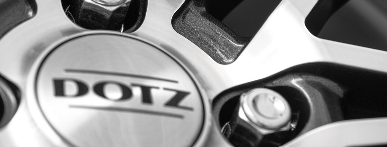 DOTZ Limerock Dark Detail02