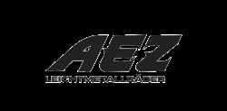 AEZ Leichtmetallräder Logo