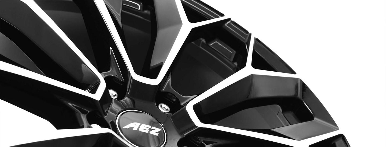 AEZ Leipzig Dark Detail05